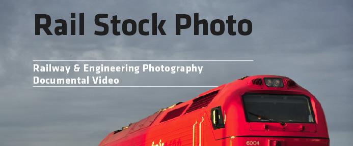 railstockphoto