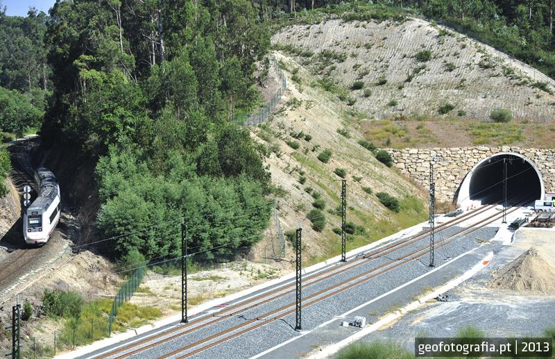 ferrocarril-galiza