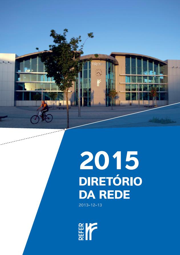 directorio-da-rede-ferroviaria-nacional-2015