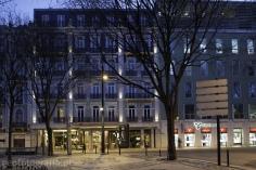 2014_hotel