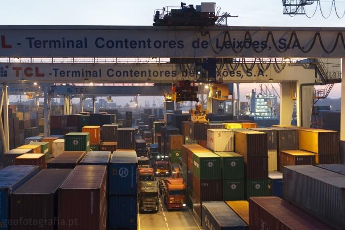 2014_terminal_contentor_leixoes