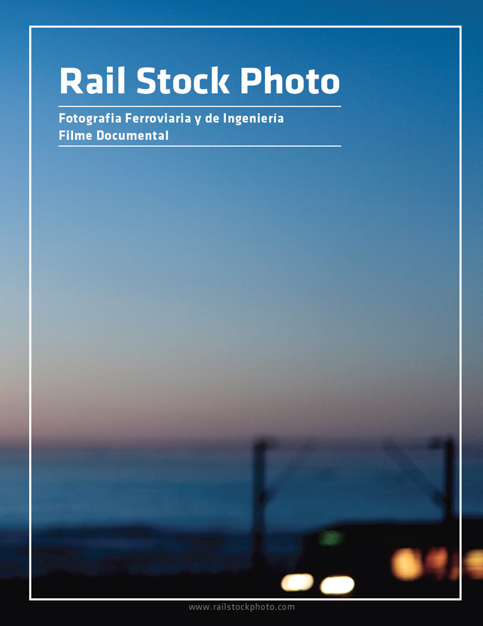 catalogo-railstockphoto
