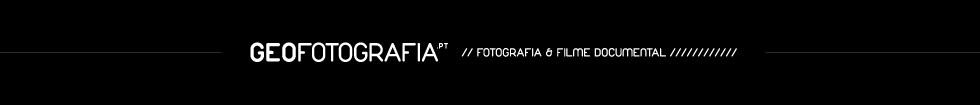 GEOFOTOGRAFIA