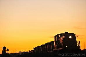 geofotografia_36