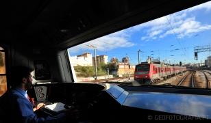 geofotografia_65
