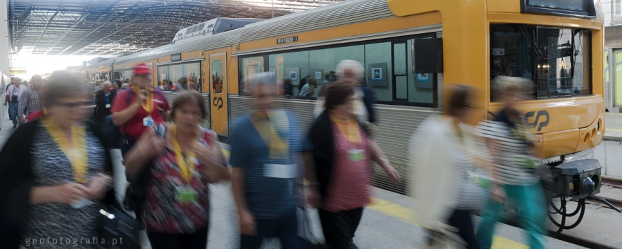 fotografia_ferroviaria