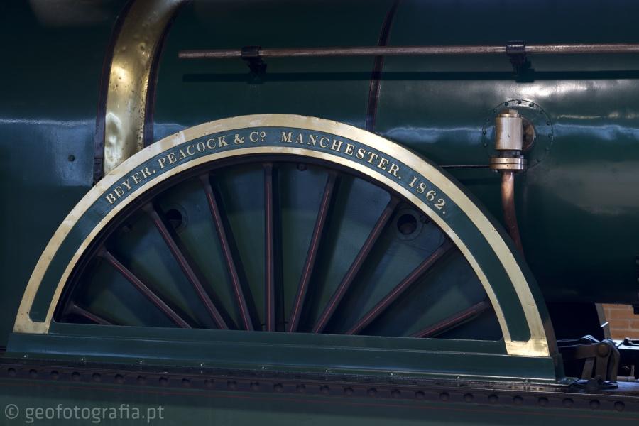 patrimonio_feroviario