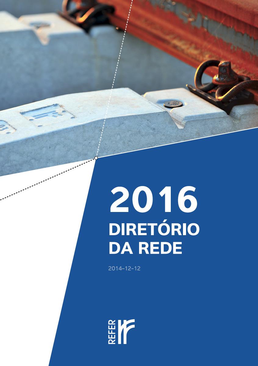 directorio_refer_2016