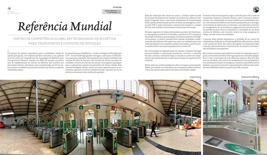 lisboa_rossio_gates_siemens_portugal