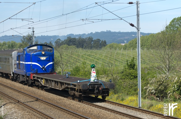 20150423_google_train_douro_portugal_01