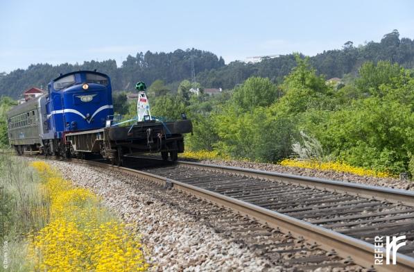 20150423_google_train_douro_portugal_02