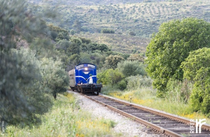 20150423_google_train_douro_portugal_03
