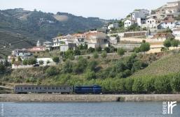 20150423_google_train_douro_portugal_04
