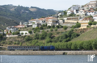 20150423_google_train_douro_portugal_04