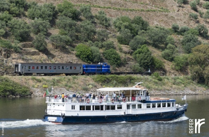 20150423_google_train_douro_portugal_05