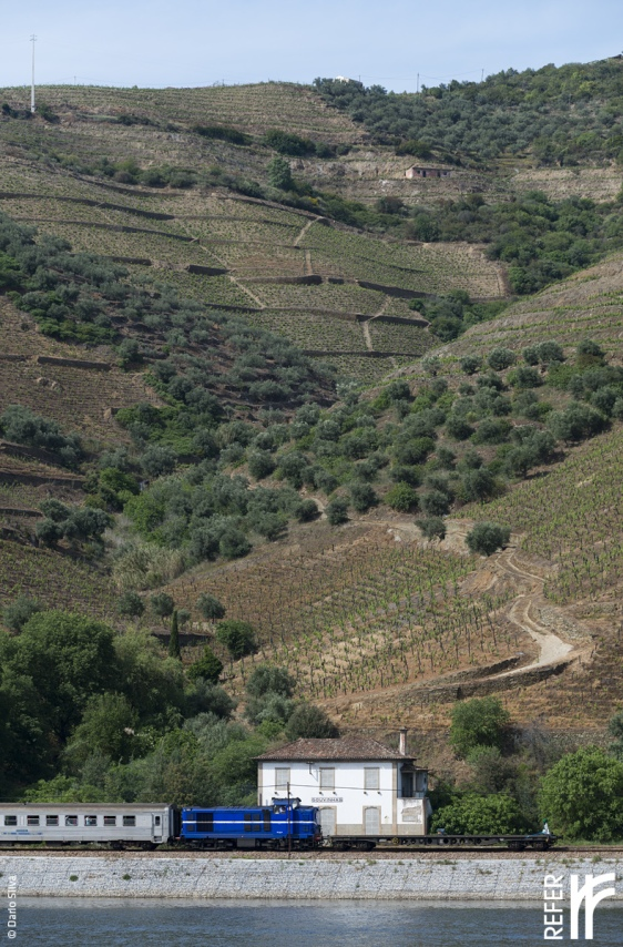 20150423_google_train_douro_portugal_06