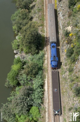 20150423_google_train_douro_portugal_09