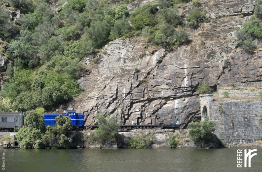 20150423_google_train_douro_portugal_10