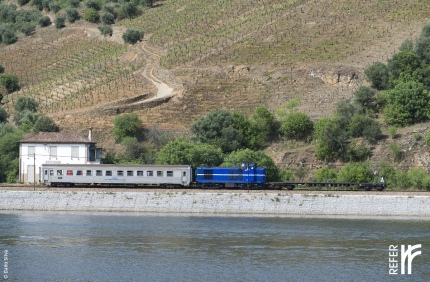20150423_google_train_douro_portugal_13