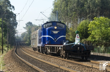 20150423_google_train_douro_portugal_14