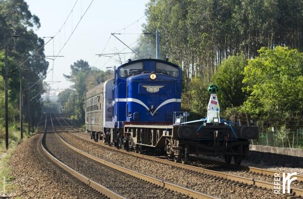 20150423_google_train_douro_portugal_14