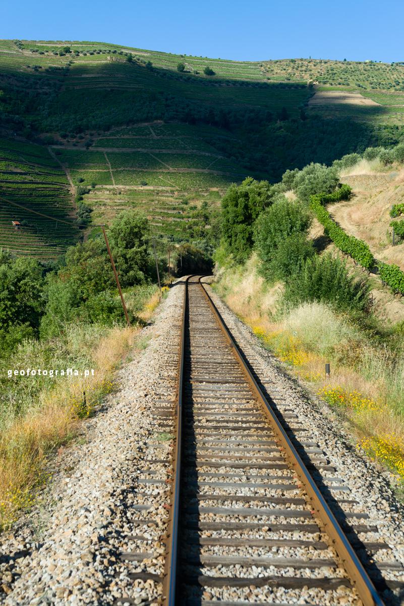 linha_do_douro_comboio