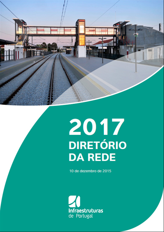 directorio_da_rede_ferroviaria_2017