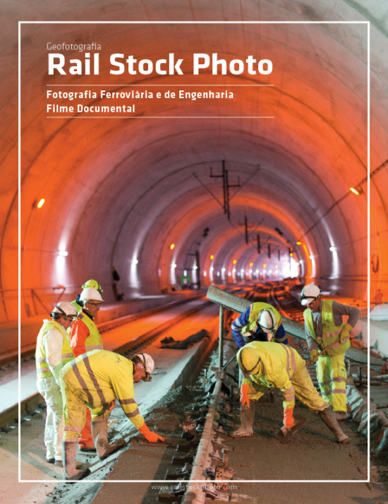 2016_railstockphoto_pt