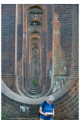 balcombe_ouse_valley_viaduct__01