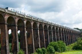 balcombe_ouse_valley_viaduct__02