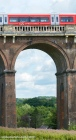 balcombe_ouse_valley_viaduct__03