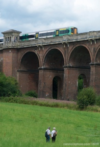 balcombe_ouse_valley_viaduct__04