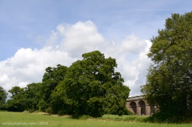 balcombe_ouse_valley_viaduct__05