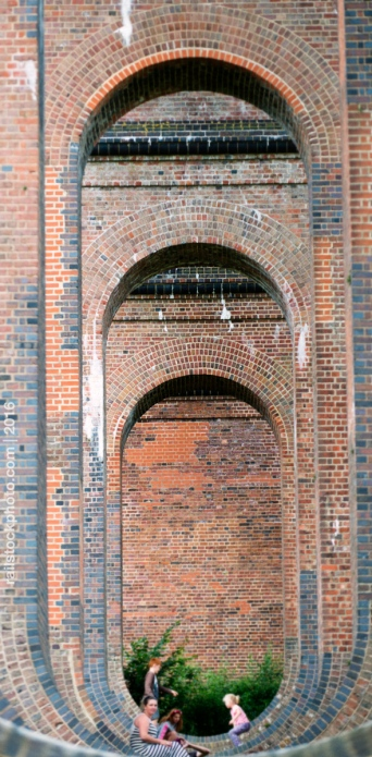 balcombe_ouse_valley_viaduct__07