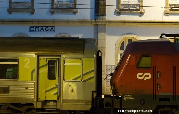 braga_estacao_comboio_5