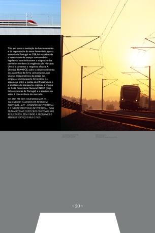 Ei-losQuePartem_160anosCF-P09
