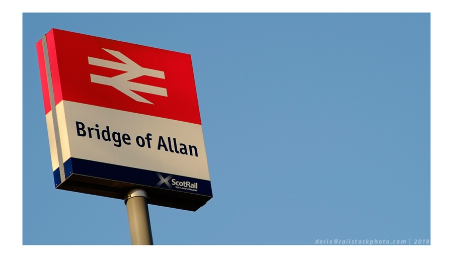 bridge_of_allan_scotrail
