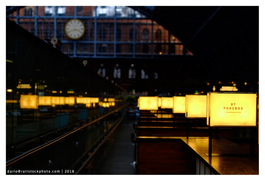 2018_london_saint_pancras_international_rail_station