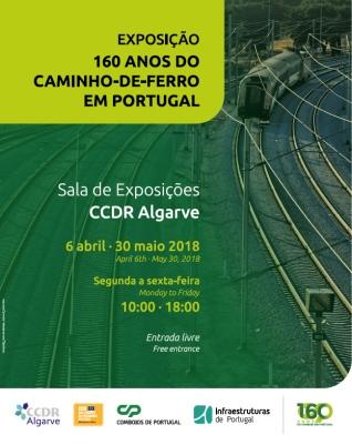 cartaz_algarve_160anos_caminho_de_ferro_2018