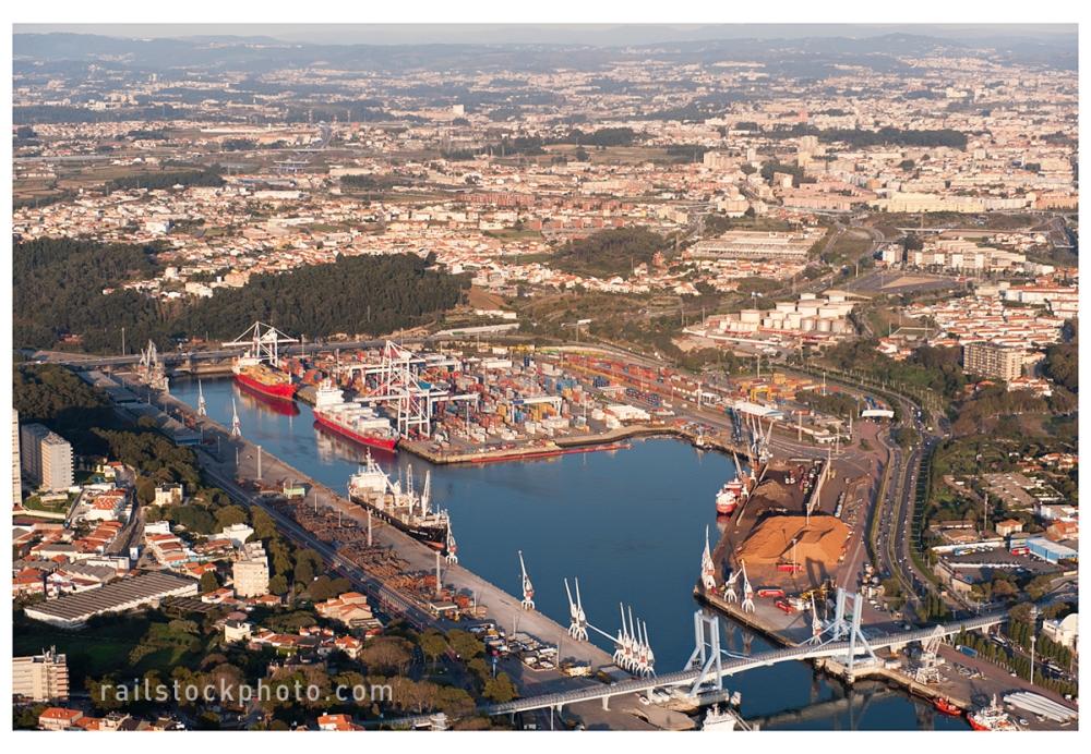 porto_de_leixoes
