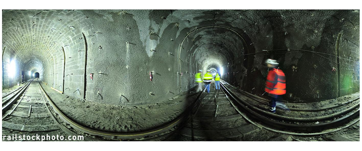 tunel_360